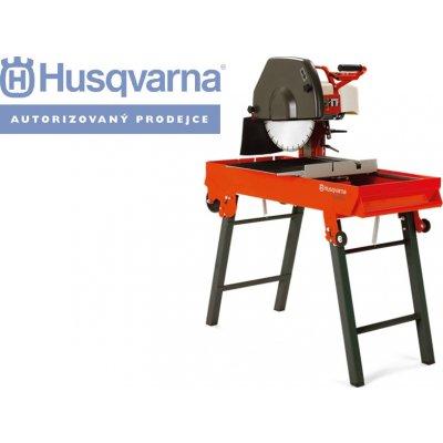 HUSQVARNA TS 400 F