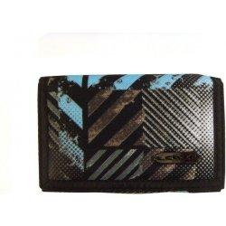 LOAP peněženka SMOOTH BA850 3 Batohy a tašky Peněženky alternativy ... cebec44c861