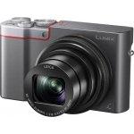 Digitální fotoaparáty Panasonic