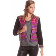 Hippyssidy Selakhari Jacket