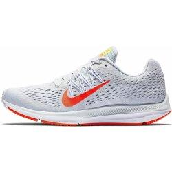 c7ac522a19e5c Nike WMNS ZOOM WINFLO 5 AA7414-005. Dámské běžecké boty ...