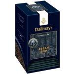 Dallmayr čaj Assam 8 x 20 sáčků 2.5 g