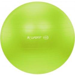 Lifefit Anti-Burst 55 cm