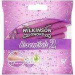 Wilkinson Essentials 2 5 ks