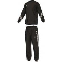 Adidas Sereno 14 PES Suit J