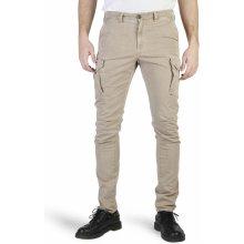 Carrera Jeans Pánské džíny 00619S_0842X hnědý