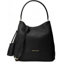 Michael Kors Kip Large Bag černá