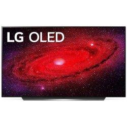 LG OLED55CX