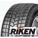 Riken Snowtime B2 195/55 R15 85H