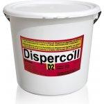Lepidlo DISPERCOLL D2 500 g