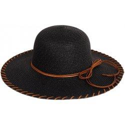 Doca Slaměný klobouk 47148 od 487 Kč - Heureka.cz 23470114be