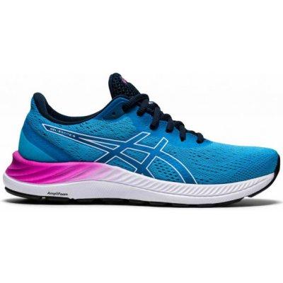 Asics Gel-Excite 8 dámská běžecká obuv