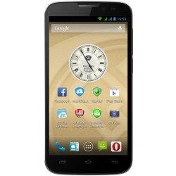 Mobilní telefon Prestigio MultiPhone 5503 DUO
