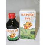 Elit Phito 100% Rakytníkový olej 50 ml
