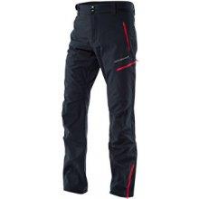 Pánské kalhoty od 1 000 do 2 000 Kč 56da9eb07b