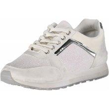 ac0e08a833e Dámské boty VICES 8375-41 WHITE
