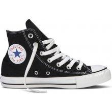 Converse BOTY Chuck Taylor All Star U - černá 047c64ea00