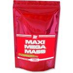 ATP Maxi Mega Mass 1000 g