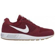 fc601fead74 Nike NIGHTGAZER 644402-602 červená