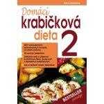 Domácí krabičková dieta 2 Doležalová Alena