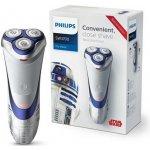 Philips Star Wars R2D2, SW3700/07
