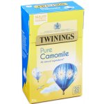 Twinings Camomile 20 ks 30 g