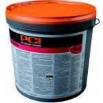 BASF PCI PKL 326 Lepidlo na designové krytiny z PVC 14 kg
