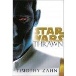 Star Wars - Thrawn - Timothy Zahn