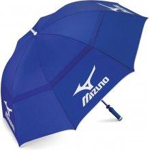 Deštník Mizuno Twim Canopy