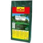 Travní osivo SUPRA PREMIUM SP 500 WOLF-Garten 10 kg