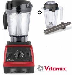 Vita-mix Pro 300