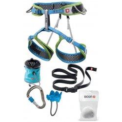Filtrování nabídek Ocún Climbing weBee set - Heureka.cz 3347d7525c1