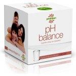 Herbo Medica Protopan pH balance 321 g