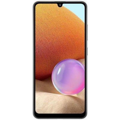 Samsung Galaxy A32 SM-A325F 8GB/128GB