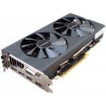 Sapphire Radeon RX 570 Pulse 4GB DDR5 11266-04-20G