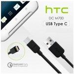 Data příslušenství HTC