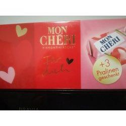 Ferrero Mon Cheri 157g Od 85 Kc Heureka Cz
