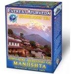 Everest Ayurveda MANJISHTA - Klíště a borelióza 100 g