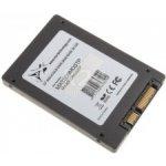 Mach Xtreme 128GB, MXSSD3SDSTP-120G