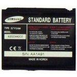 Baterie Samsung AB503442CE