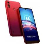 Motorola Moto E6s Plus 4GB/64GB
