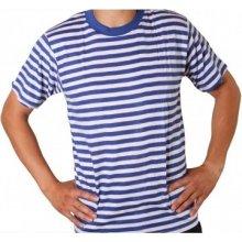 TROPS-SPORT Námořnické tričko