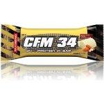 Nutrend Compress CFM 34 40 g