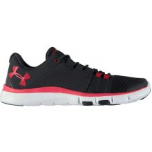 Under Armour Strive Sn74 Grey/Red