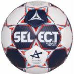 Select Ultimate Replica Champions League