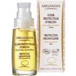 ARGANDIA Elixir protekt s arganovým olejem 30 ml