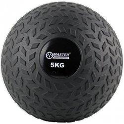 Master Slam ball 5 kg