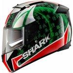 Shark Race-R Pro Replica Sykes