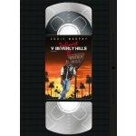 Policajt v Beverly Hills II DVD