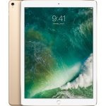 Apple iPad Pro Wi-Fi 512GB Gold MPL12FD/A